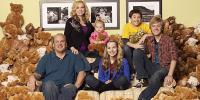 Bonne chance Charlie (Good Luck Charlie)