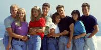 Beverly Hills (Beverly Hills, 90210)
