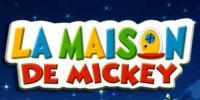 La Maison de Mickey (Mickey Mouse Clubhouse)
