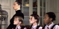Amandine Malabul (The Worst Witch)