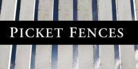 High Secret City, la ville du grand secret (Picket Fences)