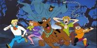Quoi de neuf Scoubidou ? (What's New Scooby-Doo ?)