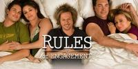 Leçons sur le mariage (Rules of Engagement)