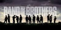 Frères d'Armes (Band of Brothers)