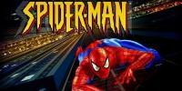 Spider-Man, l'homme-araignée (Spider-Man (1994))
