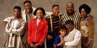 La vie de famille (Family Matters)