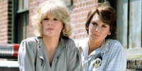 Cagney et Lacey (Cagney & Lacey)