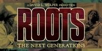 Racines 2 : Les nouvelles générations (Roots: The Next Generations)