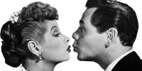 L'extravagante Lucy (I Love Lucy)