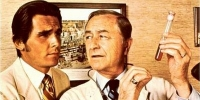 Docteur Marcus Welby (Marcus Welby, M.D.)