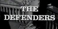 Les Accusés (The Defenders (1961))