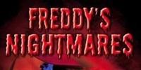 Freddy, le cauchemar de vos nuits (Freddy's Nightmares)