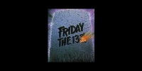 Vendredi 13 (Friday the 13th: The Series)