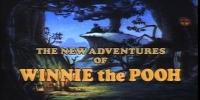 Les Nouvelles Aventures de Winnie l'ourson (The New Adventures of Winnie the Pooh)