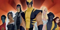 Wolverine et les X-Men (Wolverine and the X-Men)