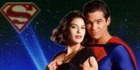 Loïs et Clark, les nouvelles aventures de Superman (Lois & Clark: The New Adventures of Superman)