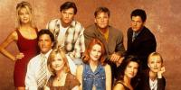 Melrose Place (Melrose Place (1992))