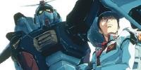 Mobile Suit Gundam 0083: Stardust Memory (Kidou Senshi Gundam 0083: Stardust Memory)