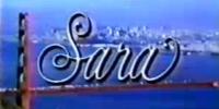 Sara (1985)