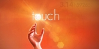 Touch (US)
