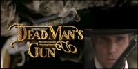 La loi du colt (Dead Man's Gun)