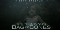 La Maison sur le lac (Bag of Bones)