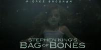 La Maison sur le lac (Bag of Bones)