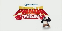 Kung Fu Panda : L'incroyable légende (Kung Fu Panda: Legends of Awesomeness)