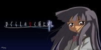 Higurashi no naku koro ni rei