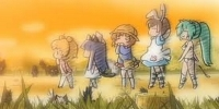 Higurashi no naku koro ni (special)