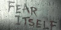 Fear Itself : Les maîtres de la peur (Fear Itself)