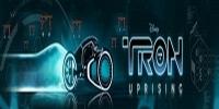 Tron : La révolte (Tron: Uprising)