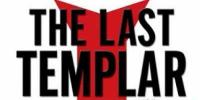 Le dernier templier (The Last Templar)