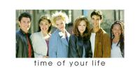Sarah (Time of Your Life (US))