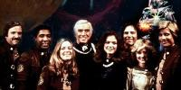 Galactica (Battlestar Galactica (1978))