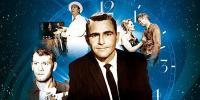 La Quatrième Dimension (The Twilight Zone (1959))