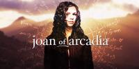 Le monde de Joan (Joan of Arcadia)