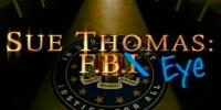 Sue Thomas, l'oeil du FBI (Sue Thomas: F.B.Eye)