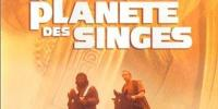 La Planète des singes (Planet of the Apes)