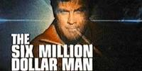 L'homme qui valait 3 milliards (The Six Million Dollar Man)