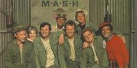M.A.S.H. (M*A*S*H)