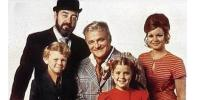 Cher oncle Bill (Family Affair (1966))