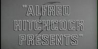 Alfred Hitchcock présente (1955) (Alfred Hitchcock Presents (1955))