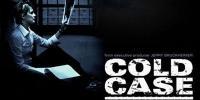 Cold Case : Affaires classées (Cold Case)