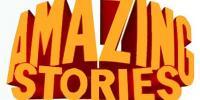 Histoires fantastiques (Amazing Stories)
