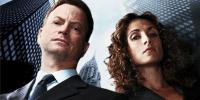 Les Experts : Manhattan (CSI: NY)