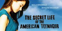 La vie secrète d'une ado ordinaire (The Secret Life of the American Teenager)