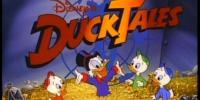 La Bande à Picsou (DuckTales)