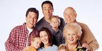 Tout le monde aime Raymond (Everybody Loves Raymond)