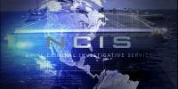 NCIS : Enquêtes spéciales (NCIS: Naval Criminal Investigative Service)